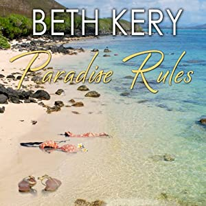 Paradise Rules Audiobook