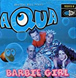 Barbie Girl [Vinyl]