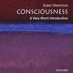 Consciousness Hörbuch