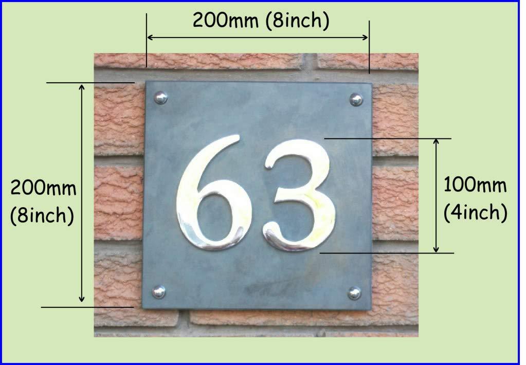 10678 Smashing vacances à Blackpool Plage Style Vintage Métal Plaque Murale Signe