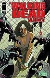Walking Dead Weekly #31
