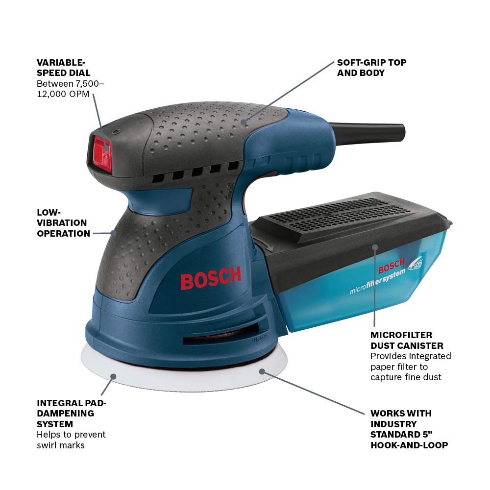 Bosch ROS20VSC featured image 2