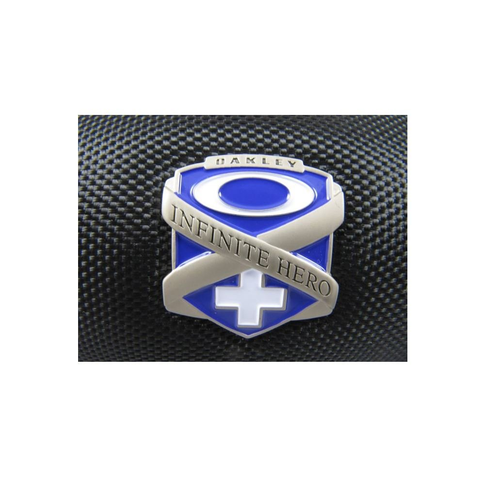 acee8ef7fc Oakley infinite hero ballistic case clothing jpg 1000x1000 Oakley infinite  hero logo