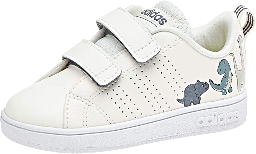 adidas bambino scarpe 21