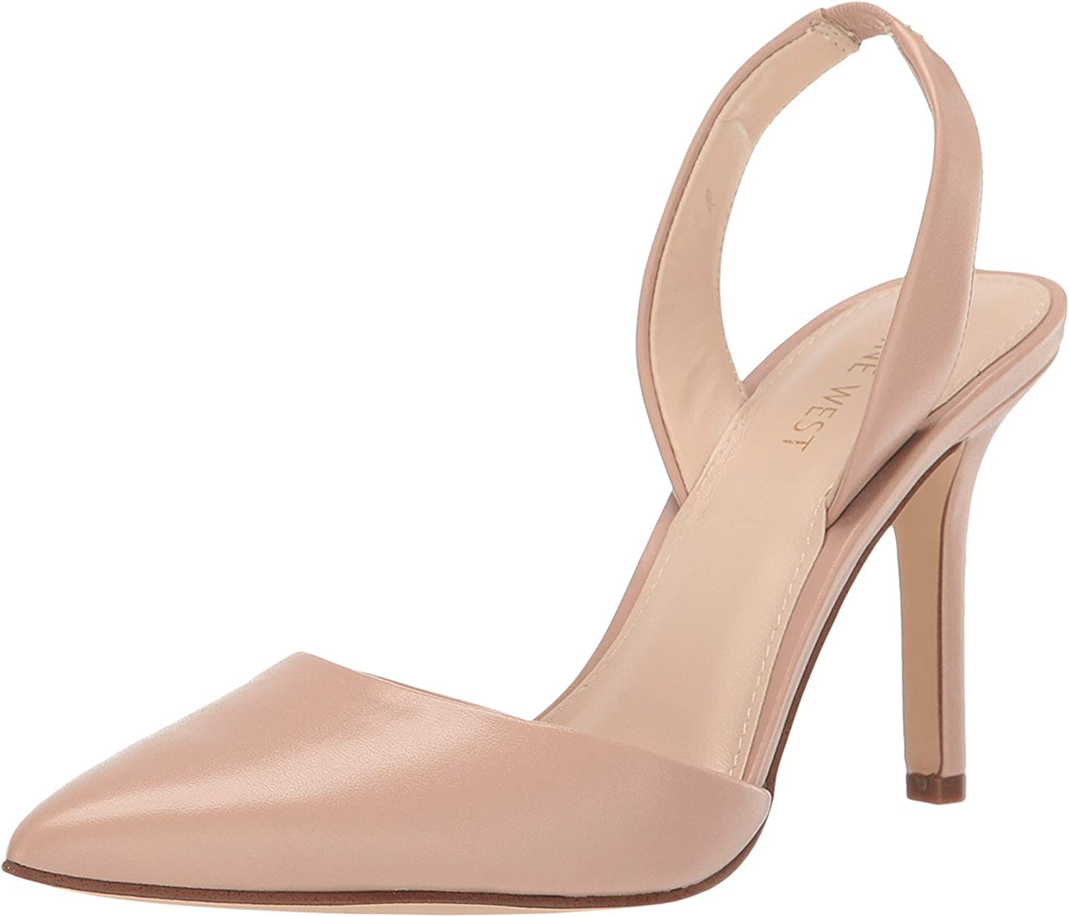 Nine West Womens Meredith