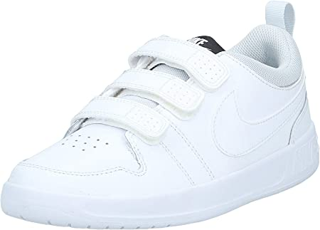 NIKE Pico 5, Gymnastics Shoe para Niños