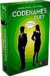 Czech Games Codenames Duet Board Games