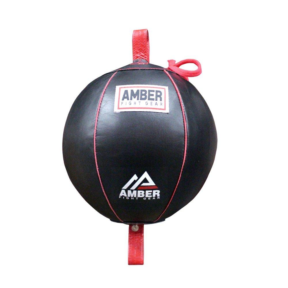 激安特価 Amber Fight B01EANIWRA Fight GearダブルエンドProfessionalバッグ Large Amber B01EANIWRA, 名瀬市:91b05aa4 --- a0267596.xsph.ru