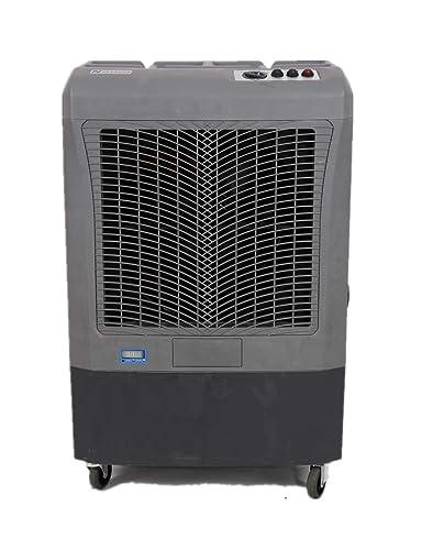 Hessaire MC37M portable Evaporative Air Cooler