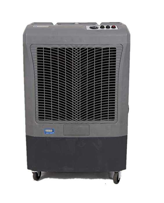 The Best Honeywell 100 Square Foot Evaporative Cooler