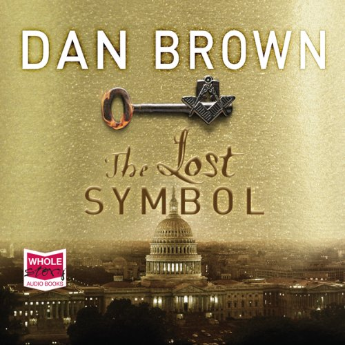 The Lost Symbol Audiobook By By Dan Brown Free Download By Trial