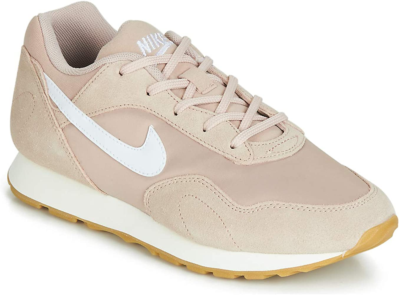 Nike Chaussures (Baskets) OUTBURST W