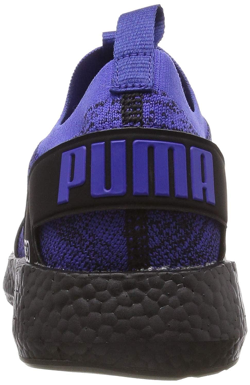 Puma Puma Puma Nrgy Neko Engineer Knit, Scarpe Running Uomo bc4477