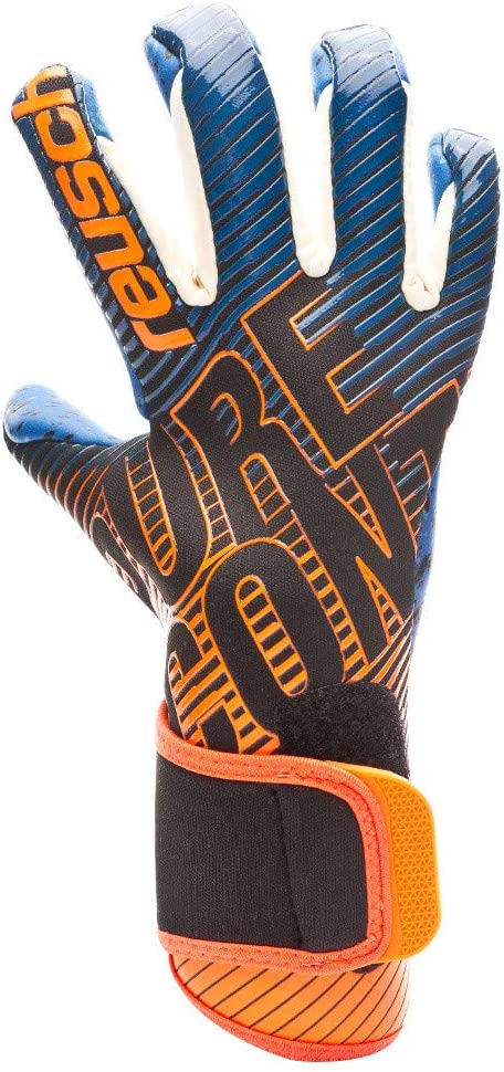 Reusch Pure Contact 3 G3 Fusion Junior Goalkeeper Gloves Size 7 61WM1xhb2BALSL1200_