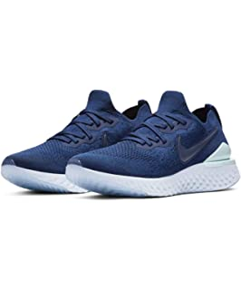 fa019459bad23 Nike Epic React Flyknit 2 Women s Running Shoe