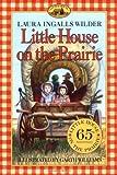 Little House on the Prairie (#2)