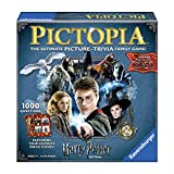 Wonder Forge Pictopia: Harry Potter Edition
