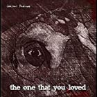 The One That You Loved