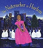 img - for The Nutcracker in Harlem book / textbook / text book