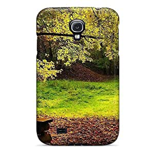 New Design On OUlzrhU6475fcnIg Case Cover For Galaxy S4