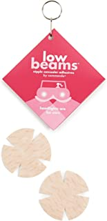 product image for Commando Women's Low Beams - Nipple Concealer Adhesives