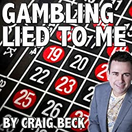 lied casino