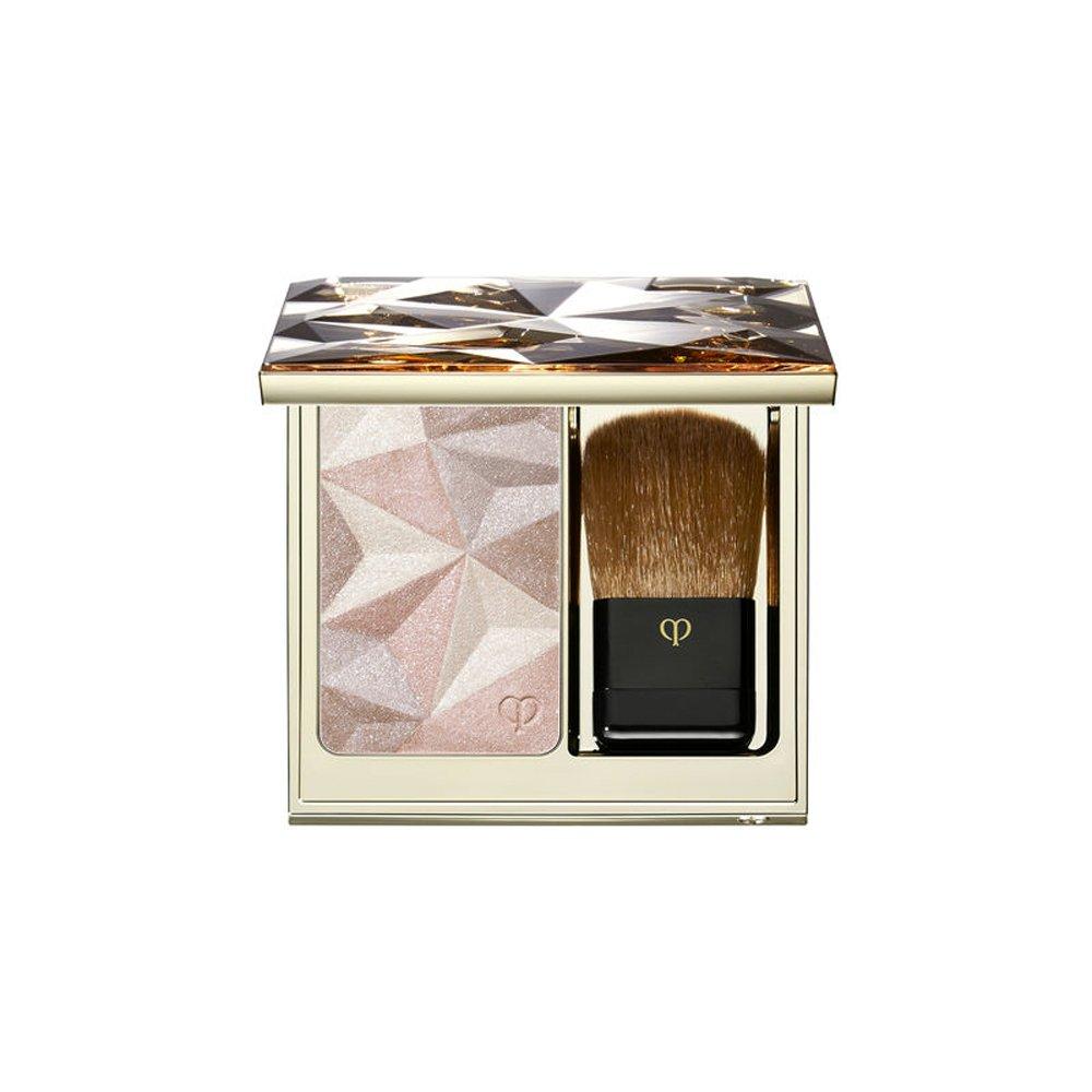 Cle De Peau Beaute Luminizing Face Enhancer (17)