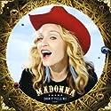 Madonna - Don't Tell Me (X7) [CD Maxi-Single]