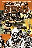 The Walking Dead 20: Krieg - Teil 1