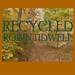 Recycled Audiobook