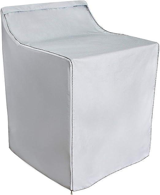 Amazon.com: kabamen Basic cajas funda, 2: Home Improvement