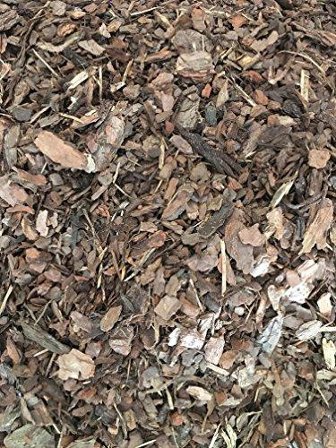 The 8 best pine bark mulch