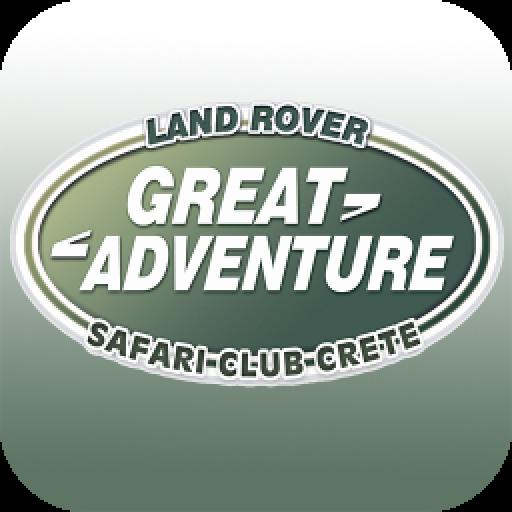 land-rover-safariclub-crete