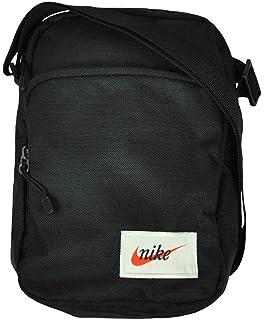 Amazon.com   Nike Core Small Items 3.0 BA5268-010   Sports   Outdoors bb68c2197421a