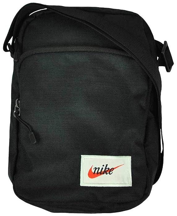 Bandolera Poliéster Nike