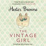 The Vintage Girl | Hester Browne