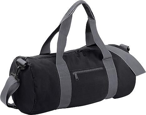 bagbase reisetasche