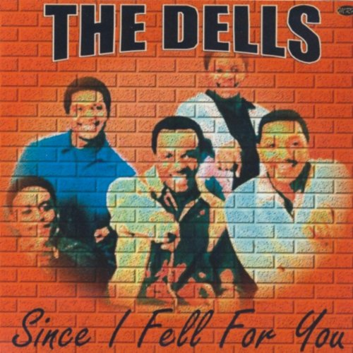 The Love We Had (Stays on My Mind) (Dell Digital Jukebox)