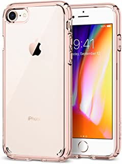 iphone 8 case jetech