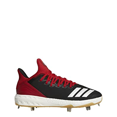 adidas Questar Boost M, Men's Walkers Shoe: Amazon.co.uk