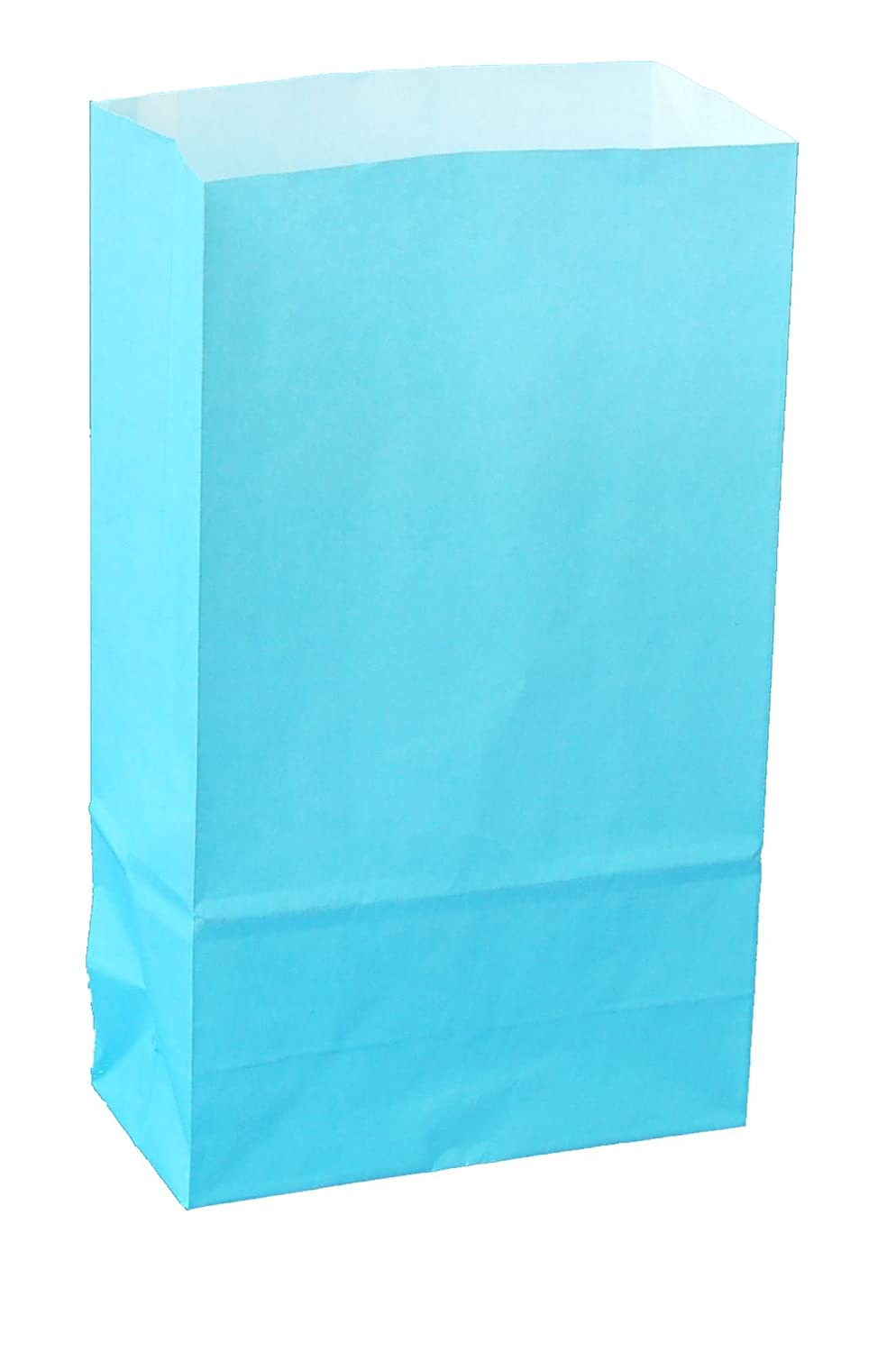 PAPER PARTY BAGS CHOOSE YOUR COLOUR Thepaperbagstore 15 HOT PINK TM
