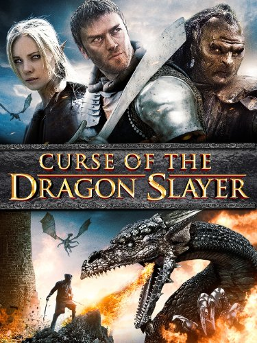 Curse of the Dragon Slayer]()