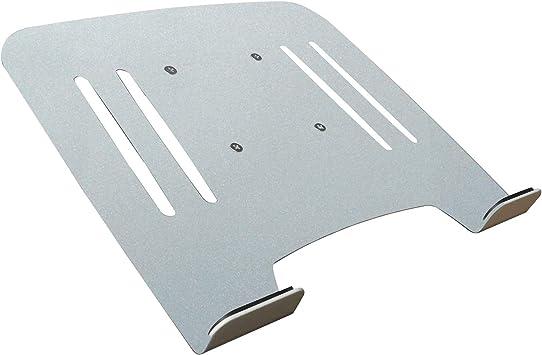 Drall Instruments Universal Halterung Adapterplatte Für Elektronik