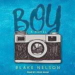 Boy | Blake Nelson