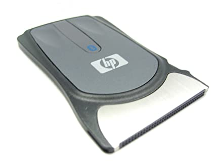 HP RJ316AA DRIVER DOWNLOAD