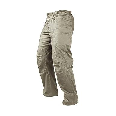FemmeVêtements Et Pantalon Condor Accessoires Outdoor byY7g6f