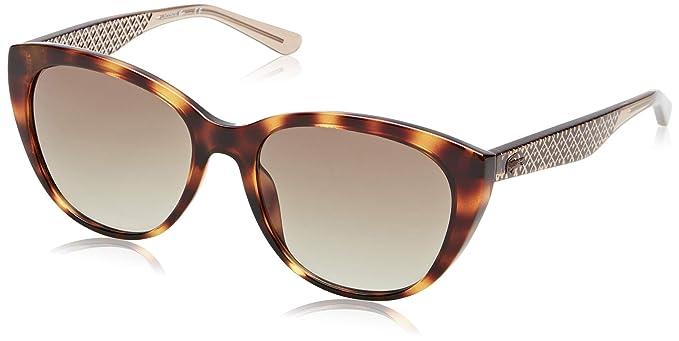 Dior BLACKTIE206S 72 CJ2 Gafas de sol, Azul (Bluette Black ...