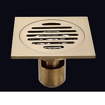 Waschmaschine Geruch kupfer boden auslaufen bad boden abfluss waschmaschine geruch anti