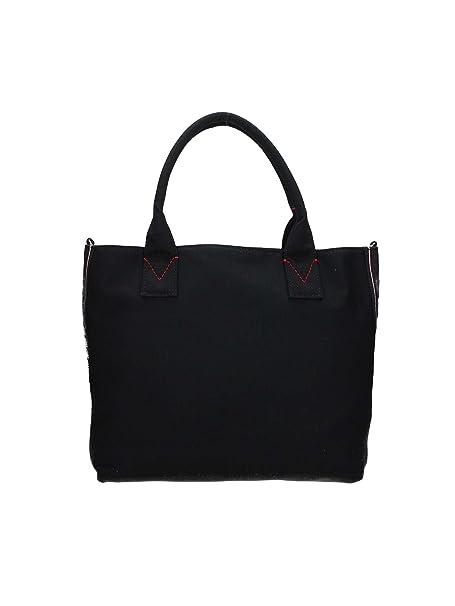 Pinko 1H20DS-Y4C9 Borsa Donna Black PZ  PINKO  Amazon.it  Abbigliamento 83528aed8b7