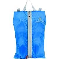 Eagle Creek Pack-it Specter Shoe Sac, Brilliant Blue, One Size,EC-41239